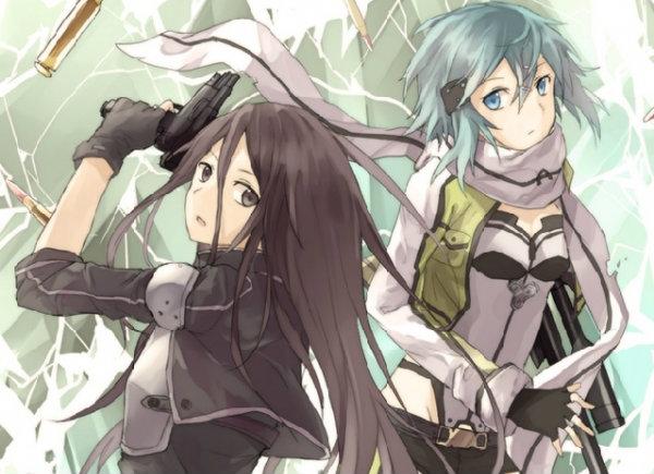 sword-art-online-season-22