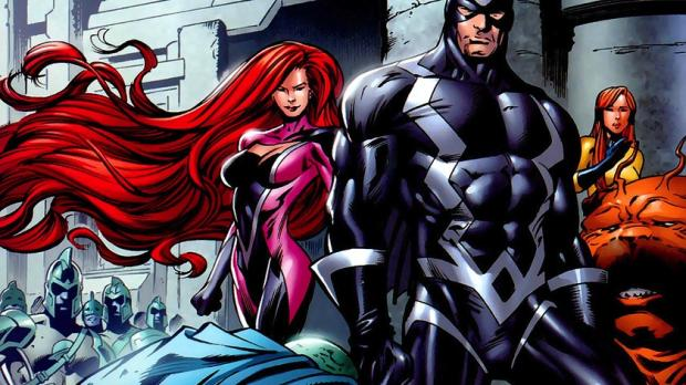 the-inhumans-comic-book2