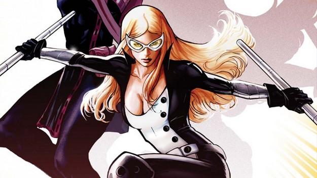 top-50-avengers_mockingbird