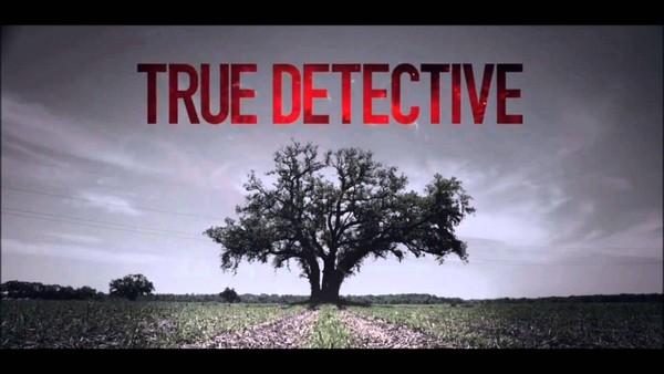 true-detective-13