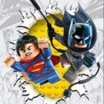 Batman Superman 16
