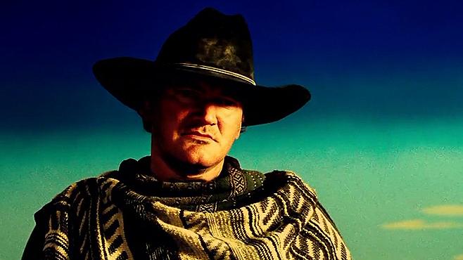 Hateful-Eight-Quentin-Tarantino-Sukiyaki-Western-Django