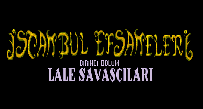 LaleSavascilari_PBig