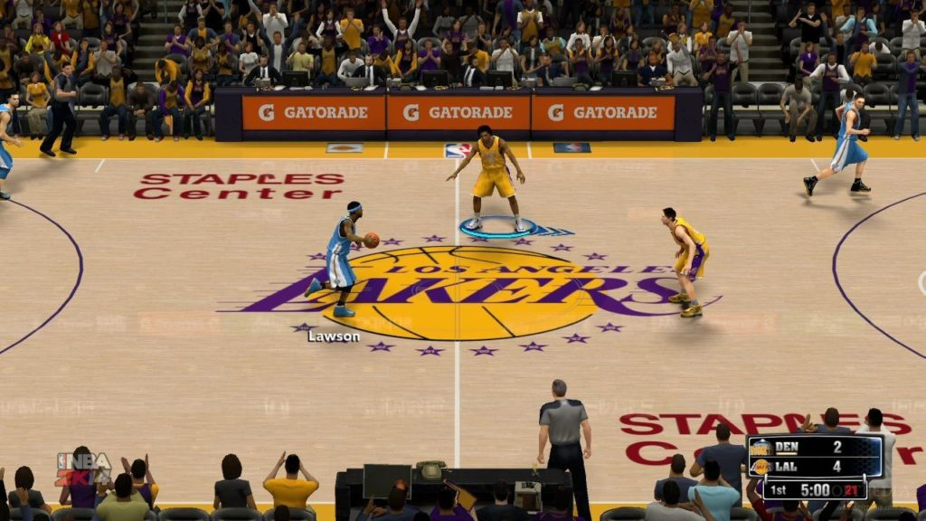 NBA2K14scr_002-large