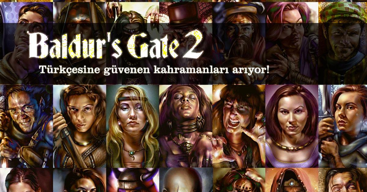 baldurs_gate_2_turkce_ceviri