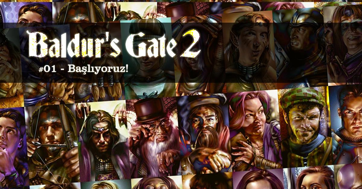 baldurs_gate_2_turkce_ceviri_01