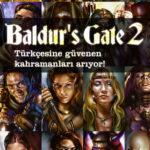 baldurs_gate_2_turkce_ceviri_geekyapar