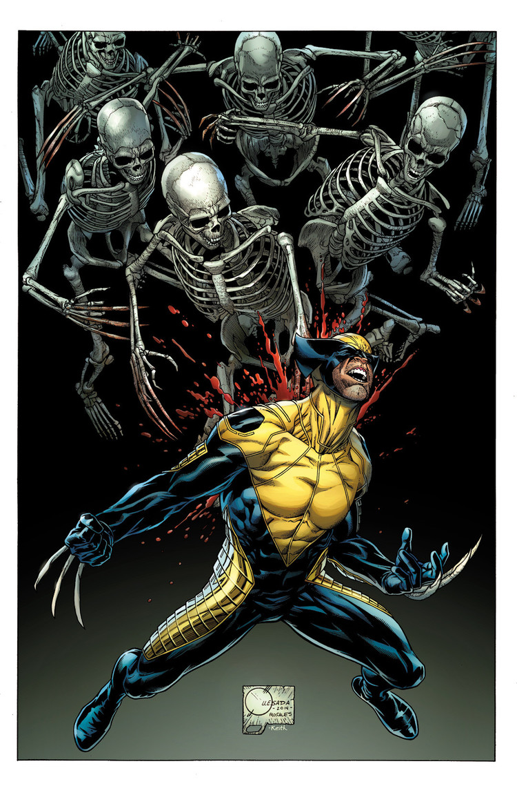 death_of_wolverine_04