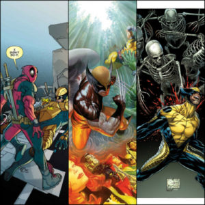 death_of_wolverine_covers00