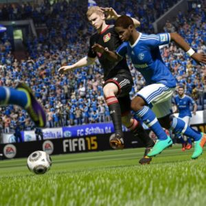 fifa-15-gameplay-overview_n6pp