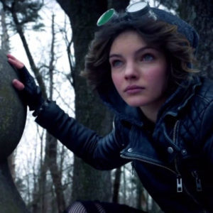 gotham-tv-series-catwoman-laser-time