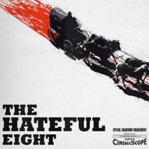 hatefuleightposter