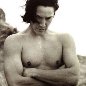 keanu-reeves-hot-guy