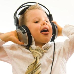 kulaklık yov