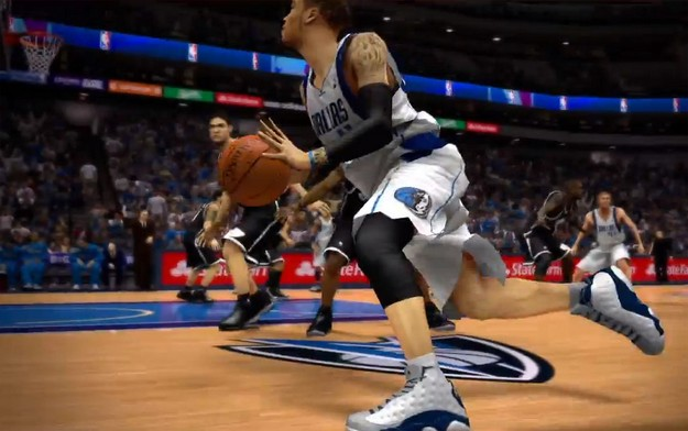 nba-2k14-monta-ellis-air-jordan-xiii-13-retro-white-grey-navy-1