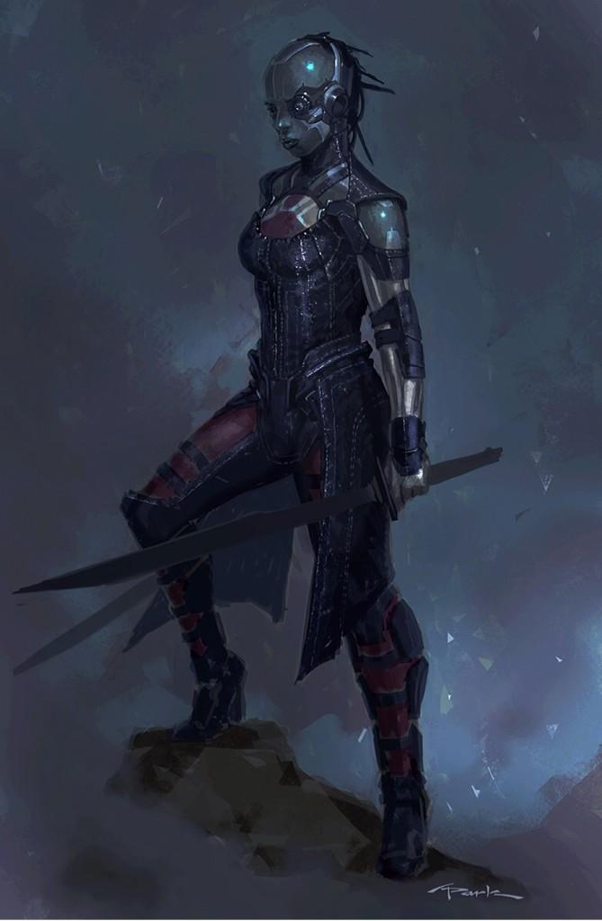 new-nebula-concept-art-from-guardians-of-the-galaxy