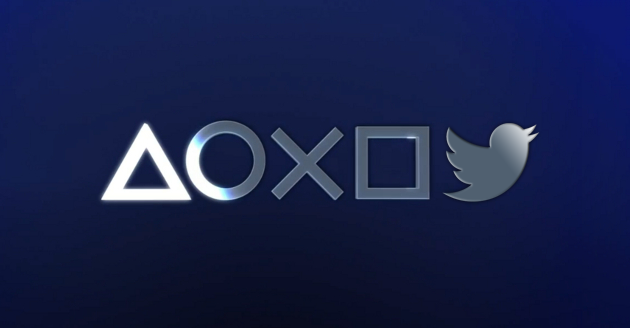 playstation4-goes-social