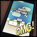 swing_copet_1