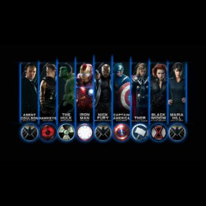 the-avengers-collection-512951e49d95a