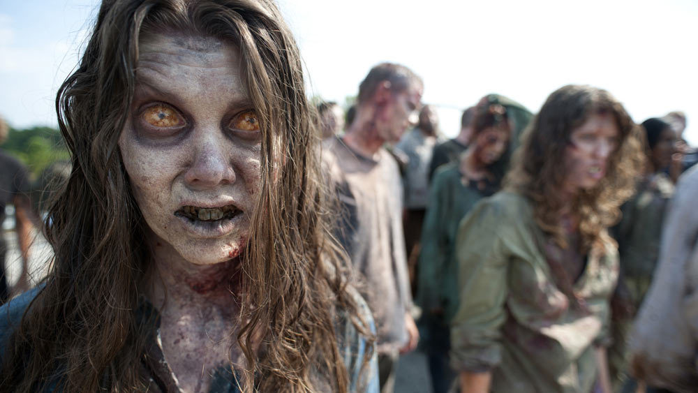 zap-the-walking-dead-most-memorable-walkers-pi-014