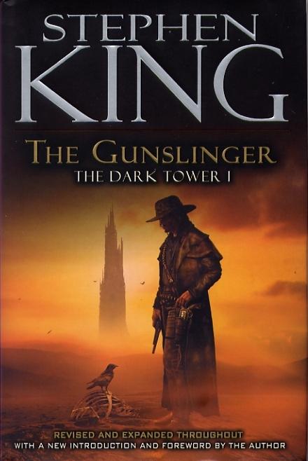 2940340-gunslinger_id
