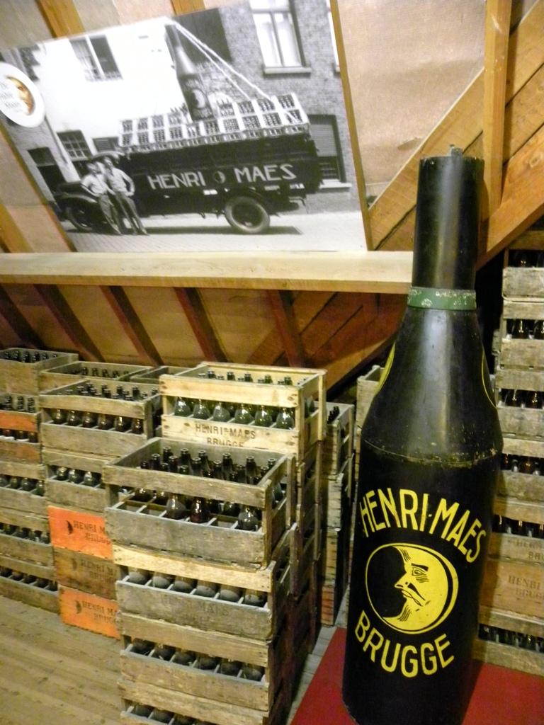 Brugge03-Brouwerij Halve maan15