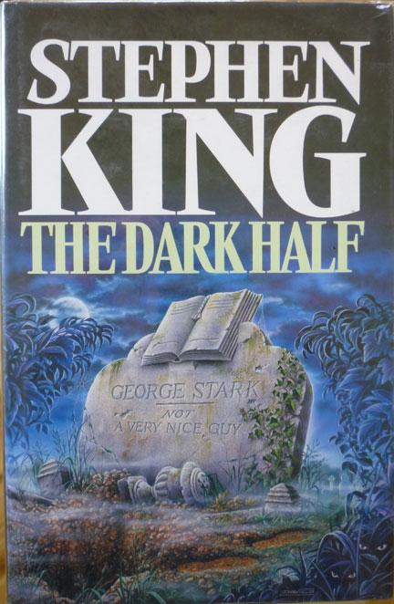 DarkHalfFront