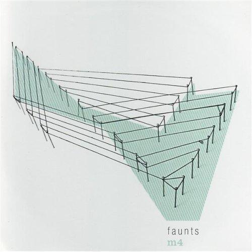 Faunts_-_M4
