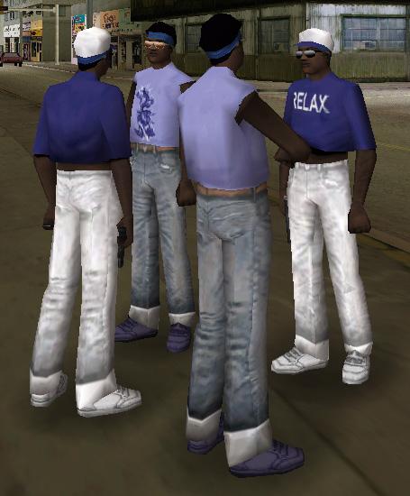 Haitian_gang_(GTAVC)