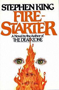 SK-Firestarter