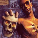 Shadow_Man_-_1999_-_Acclaim_Entertainment