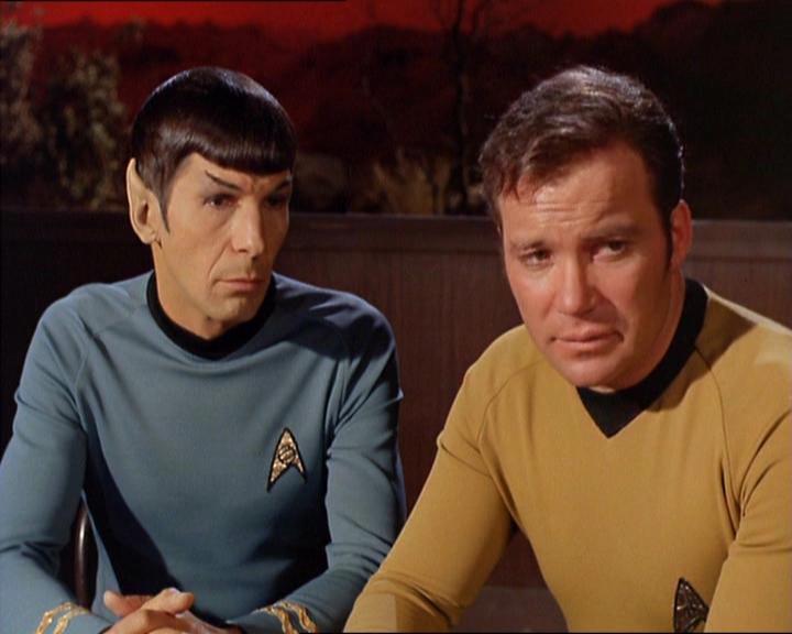 Spock-Kirk-james-t-kirk-8158036-720-576