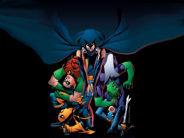Teen-Titans-dc-comics-3976094-1024-768