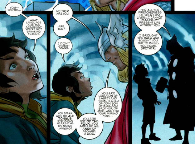 Thor_talks_with_serrure