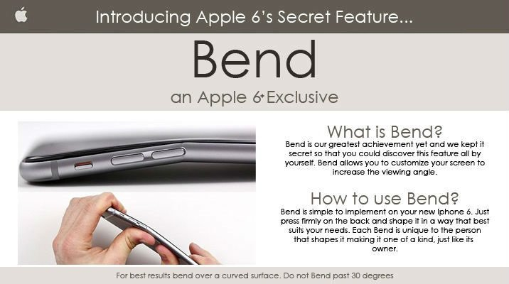 apple_bend