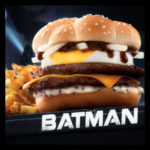 batman-burger-00