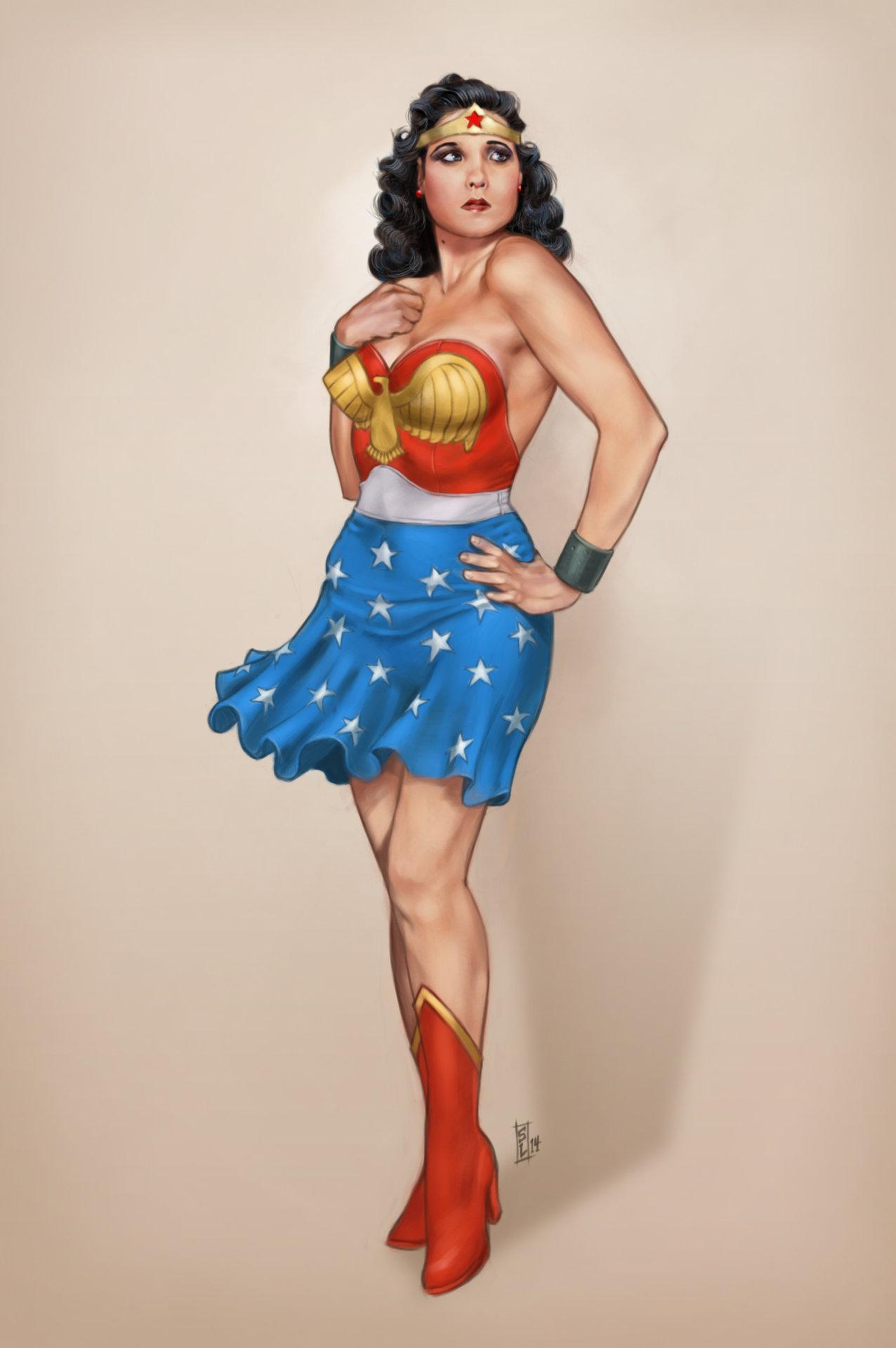 classy-female-superhero-pin-up-art-by-stephen-langmead1