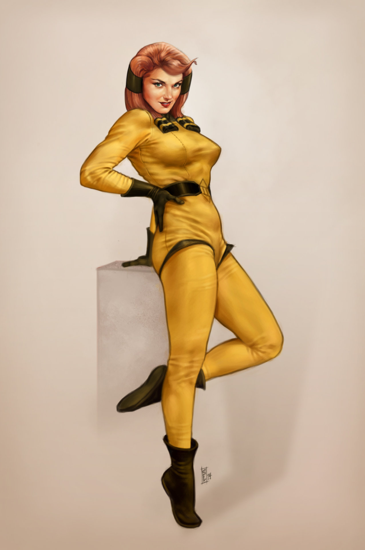 classy-female-superhero-pin-up-art-by-stephen-langmead3