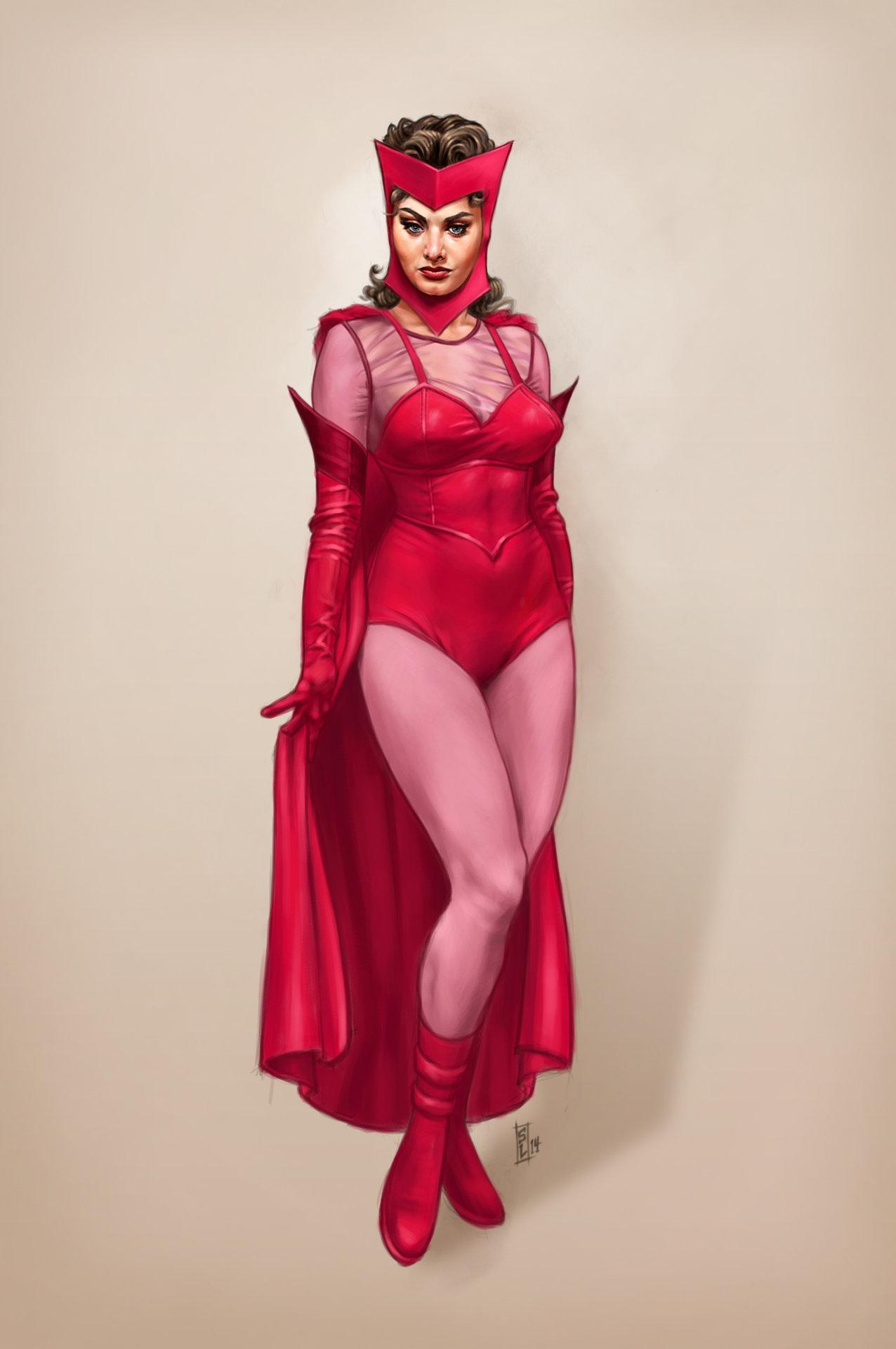 classy-female-superhero-pin-up-art-by-stephen-langmead6