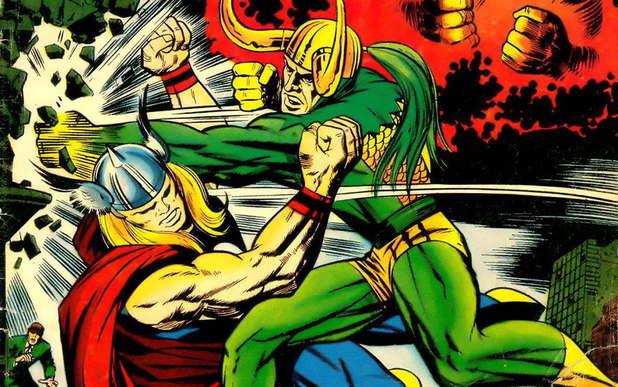 comics-jack-kirby-thor-loki