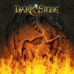 darkstone__2001