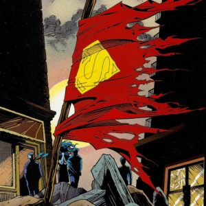 death-of-Superman-Vol.-2-75-1993-Cover