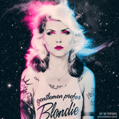 gentlemen_prefer_blondie_by_electroxxtatic-d4otygk
