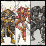iron_armors_two
