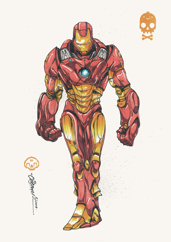 ironman_armors_03
