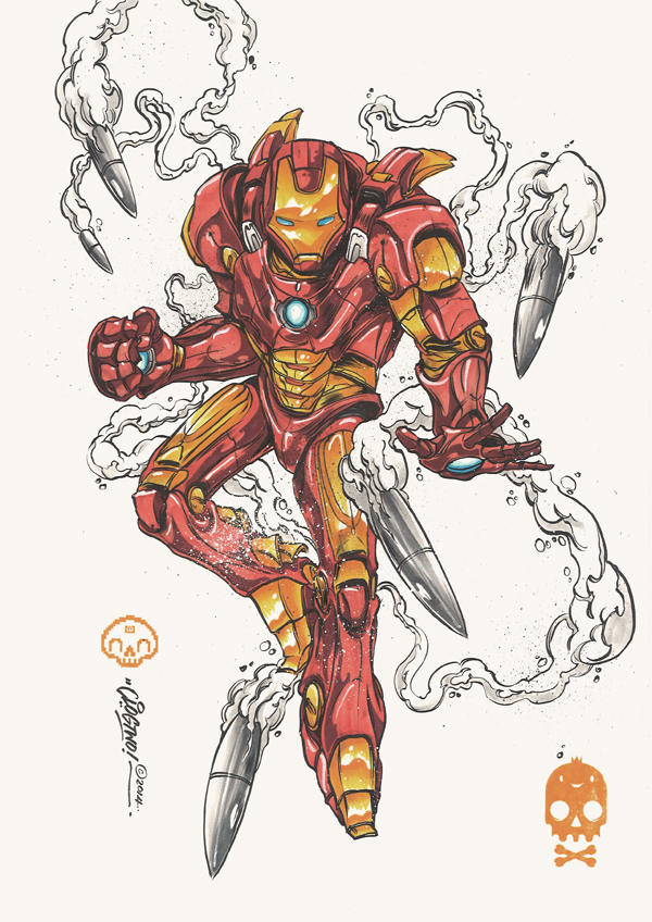 ironman_armors_05
