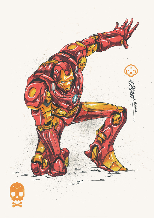 ironman_armors_06