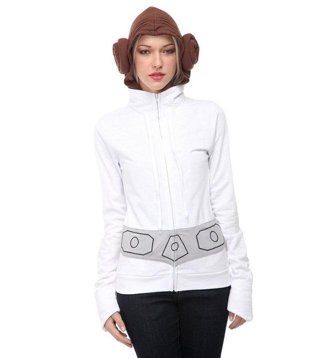 leia-hoodie