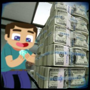 minecraft_two_billion_oo