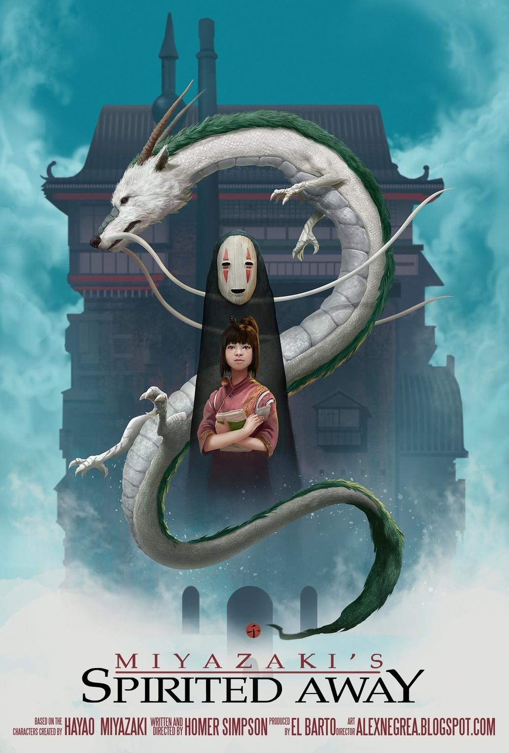 miyazaki_poster_01